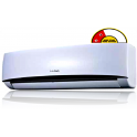 Lloyd  LS19A2P GRANDEURA  1.5  ton 2 Star Split Air Conditioner