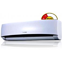 Lloyd LS24A2P 2 Ton 2 Star Split Air Conditioner