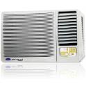 Carrier Estrella Premium 1.5 Ton 5 Star Window Air Conditioner