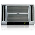 Hitachi Summer RAV513HUD 1.1 Ton 5 Star Window Air Conditioner