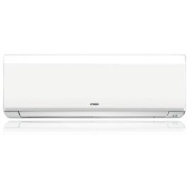 Hitachi Zunoh 300f  RAU514IVD 1.2 Ton 5 Star Split Air Conditioner