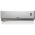 Voltas 123 DY 1 Ton 3 Star Split AC Conditioner