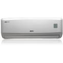 Voltas 183 DYa 1.5 Ton 3 Star Split AC Conditioner