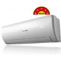Lloyd LS24A5LX  2 Ton 5 Star Split Air Conditioner