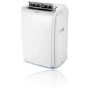 Lloyd LP12K 1 ton Portable Air Conditioner