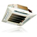 Lloyd LC48N 4 Ton Hot & Cold Cassette Air Conditioner