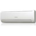 OGeneral 2 Ton 2 Star Split Air Conditioner