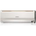 OGeneral ASGA18FTTA 2 Ton 2 Star Split Air Conditioner