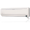 OGeneral ASGA30JCC 2.5 Ton Inverter Split Air Conditioner