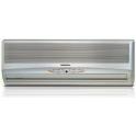 OGeneral ASGI8RBAJ 1.5 Ton Hot & Cold Split Air Conditioner