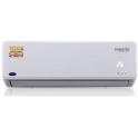Carrier Superia Plus K+ 1.5 Ton Inverter Split Air Conditioner