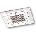 O'General  AUGA18AB  1.5 ton Cassette split Air Conditioner