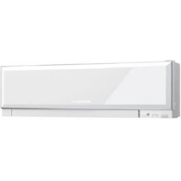 Mitsubishi Electric MSZ/MUZ-EF25 0.75 Ton Inverter Hot & Cold Split Air conditioner