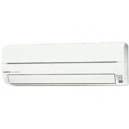 0.75 Ton Inverter ASGG12JLCA / ASGA12JGC O General Inverter Split AC