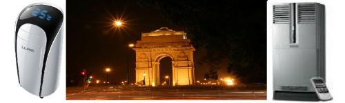 Delhi Deals