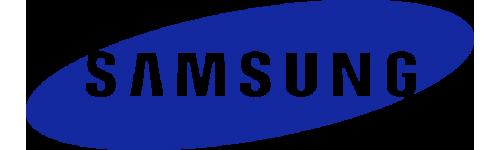 Samsung - Split AC