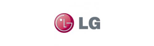 LG - Split AC