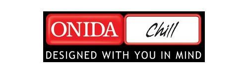 Onida - Window AC