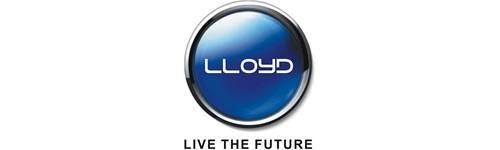 LLOYD - Window AC
